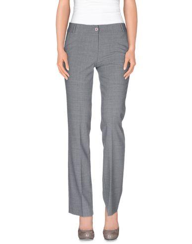 Повседневные брюки ROMEO GIGLI 36811379XC