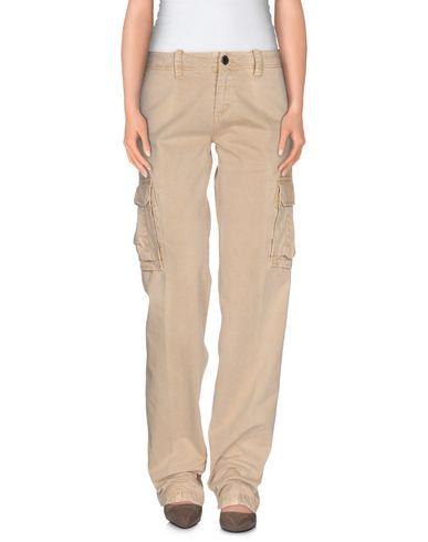 Повседневные брюки POIS 36812030NQ