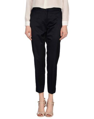 Повседневные брюки PESERICO SIGN 36812276WG