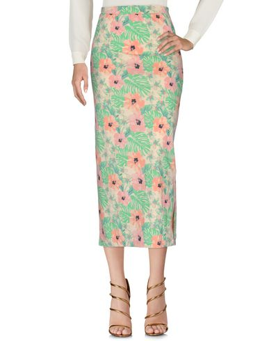 Длинная юбка VERO MODA 36812631OT