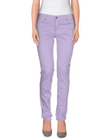 CHEAP MONDAY Pantalon femme