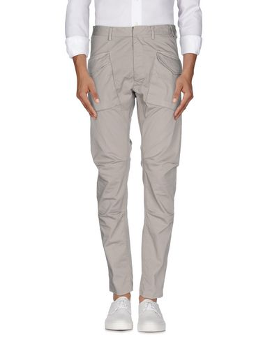 N° 4 FOUR Pantalon homme