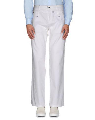 Повседневные брюки CLASS ROBERTO CAVALLI 36812900AN