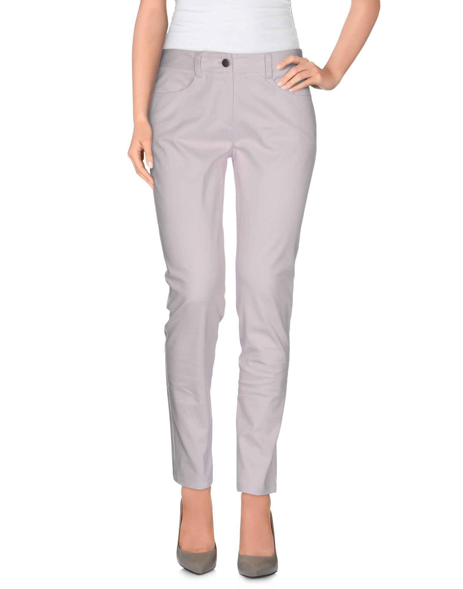 DKNY Повседневные брюки цена 2017