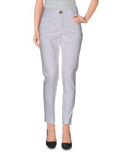 Повседневные брюки VIVIENNE WESTWOOD ANGLOMANIA 36812976FB