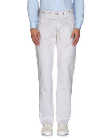 ROŸ ROGER'S Pantalon homme