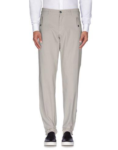 Повседневные брюки DEKKER 36813226DF