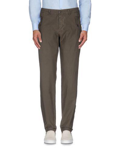 Повседневные брюки DEKKER 36813226MD