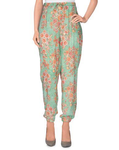 Foto EUROPEAN CULTURE Pantalone donna Pantaloni