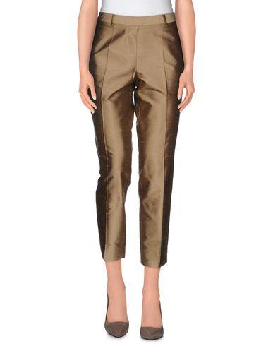 Повседневные брюки от A.B.