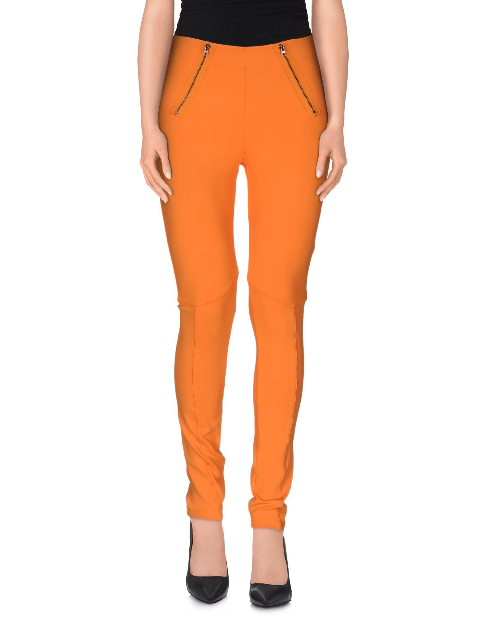 где купить INTROPIA Повседневные брюки по лучшей цене