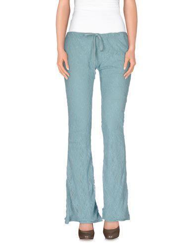 Повседневные брюки от B-KINI MILANO MARITTIMA