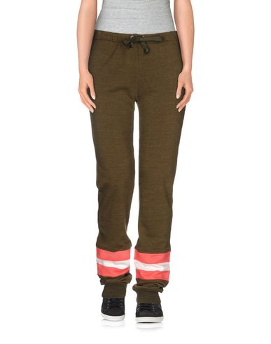 Повседневные брюки FRANKLIN & MARSHALL 36813899FG