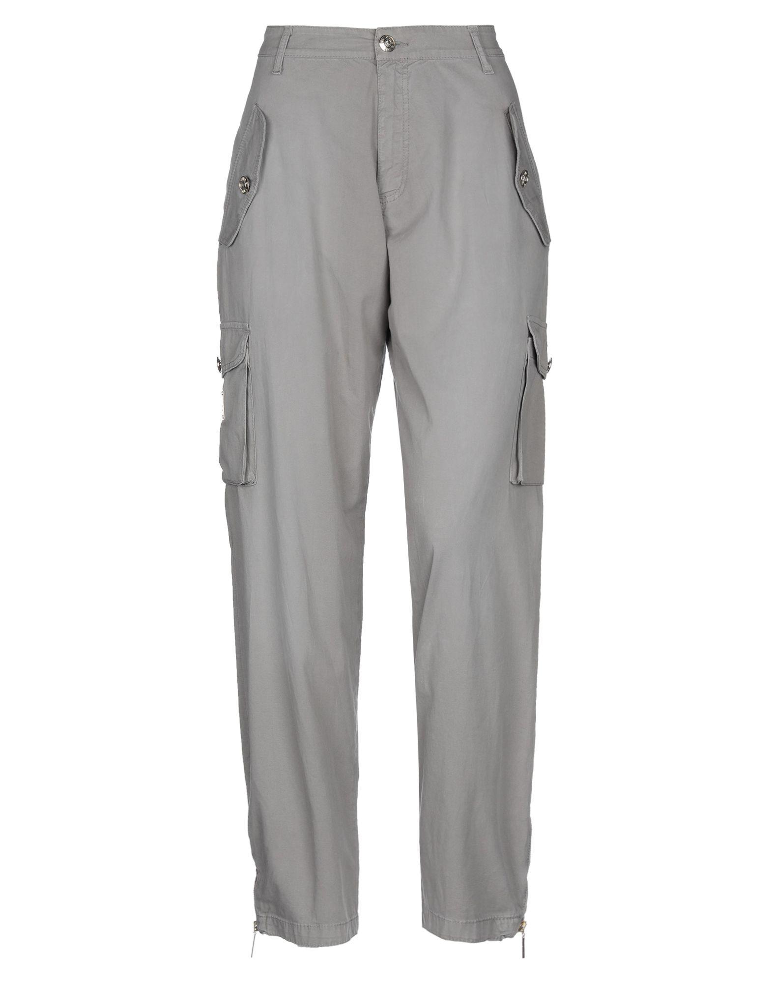 ELISABETTA FRANCHI for CELYN b. Повседневные брюки цена 2017