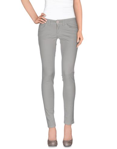 SWELL 65 Pantalon femme