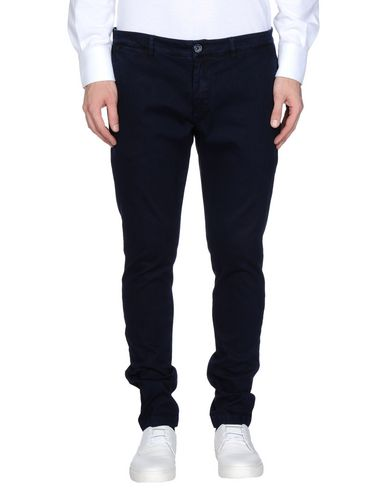 Foto E2 Pantalone uomo Pantaloni