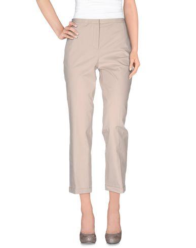 Foto N° 21 Pantalone donna Pantaloni