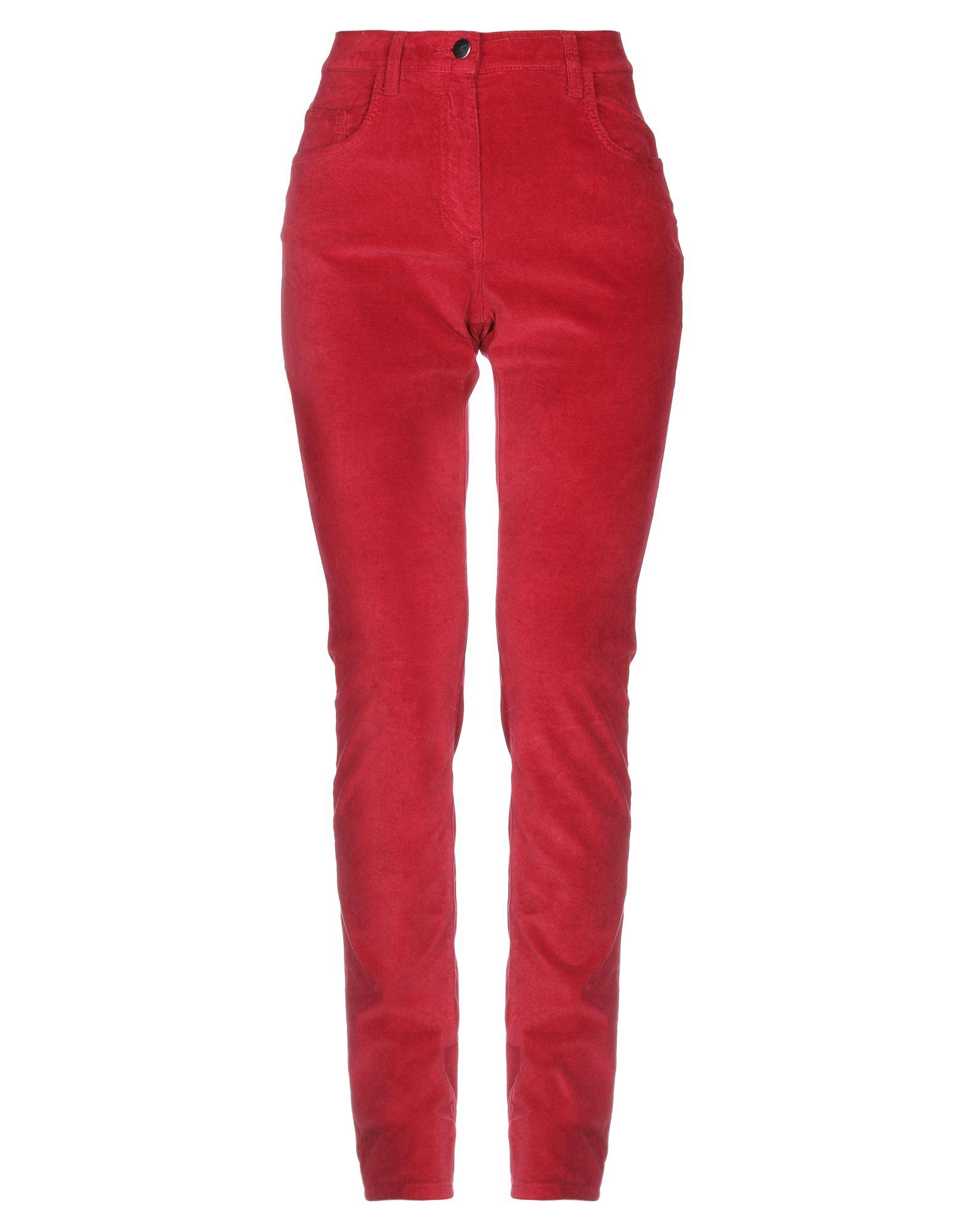 купить ROBERTA PUCCINI by BARONI Повседневные брюки по цене 7500 рублей