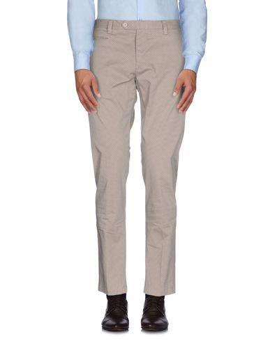 Foto EXIBIT Pantalone uomo Pantaloni