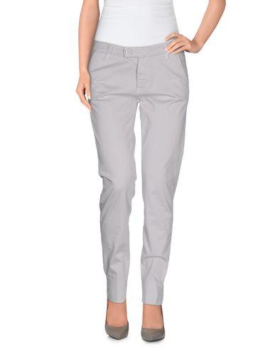 Повседневные брюки NERO GIARDINI 36814910AB