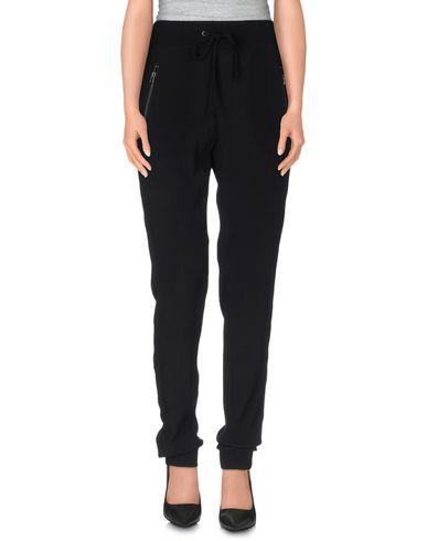 BLACK ORCHID Pantalon femme