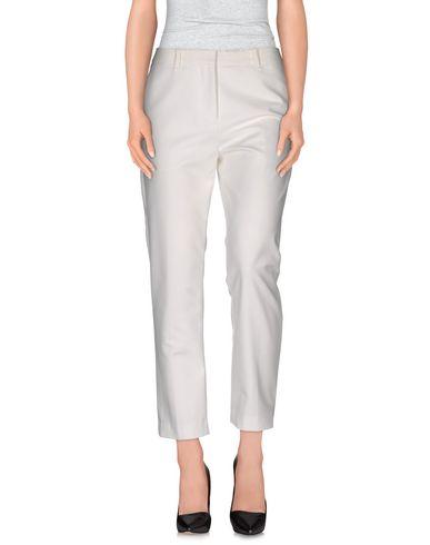 Повседневные брюки 3.1 PHILLIP LIM 36815829FE