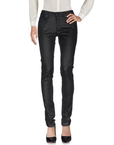 Повседневные брюки SUPERTRASH 36815943TM
