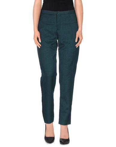 Повседневные брюки MARNI 36815993DQ