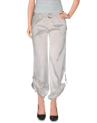 Foto X'S MILANO Pantalone donna Pantaloni