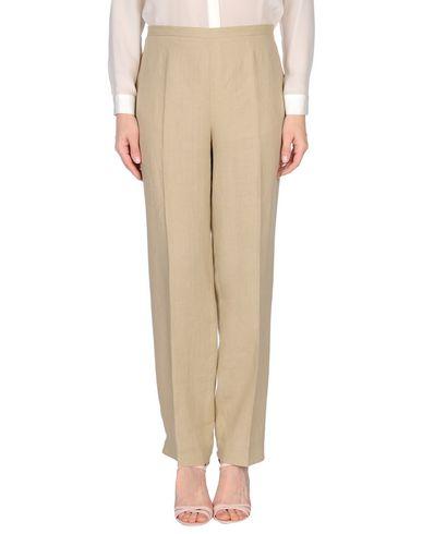 Foto CALALUNA Pantalone donna Pantaloni