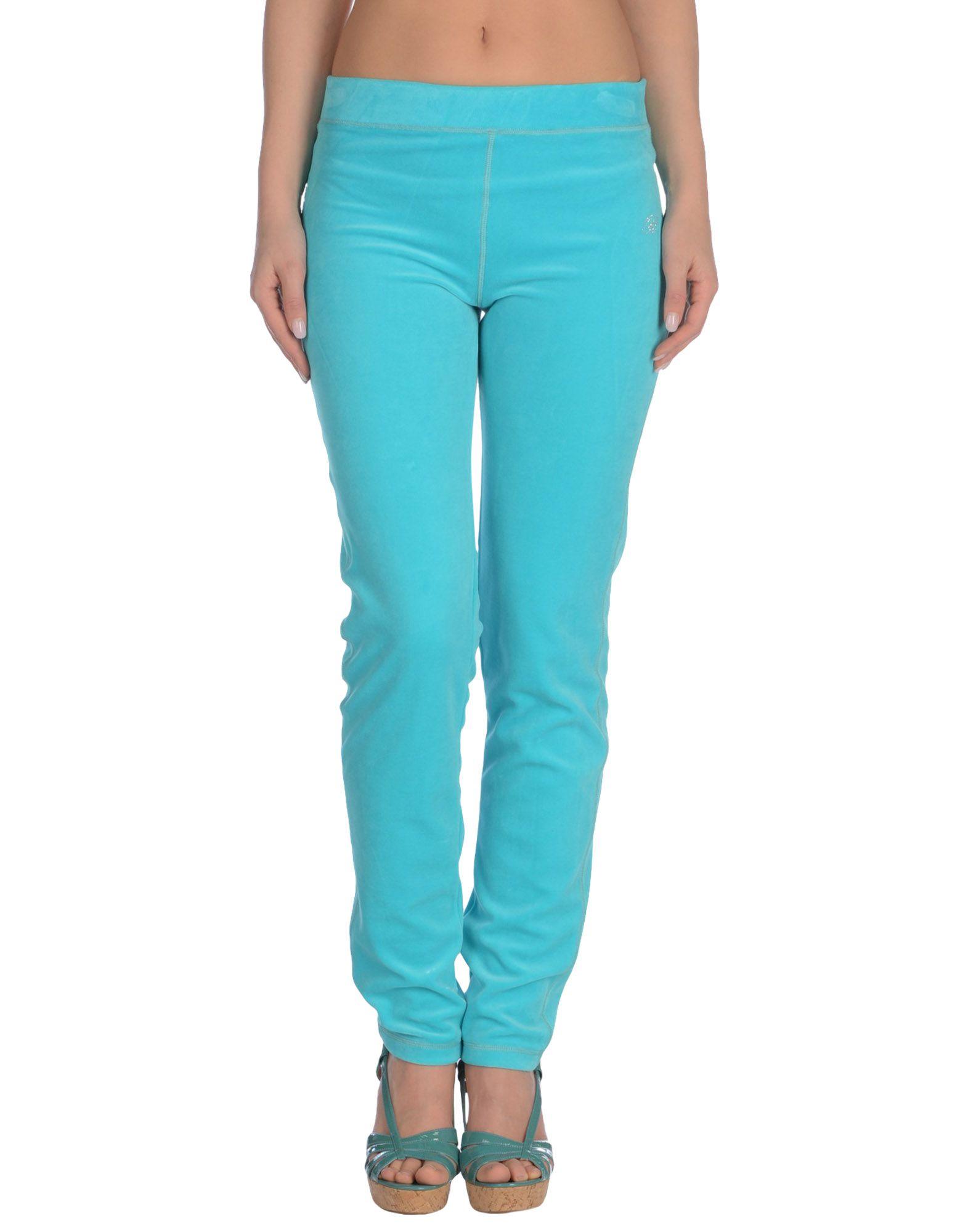 BLUMARINE BEACHWEAR Пляжные брюки и шорты брюки шорты lafuma lfp05ac31 2015