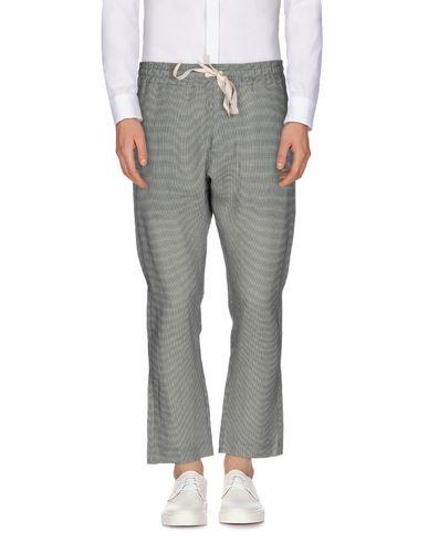Повседневные брюки от ALICE SAN DIEGO