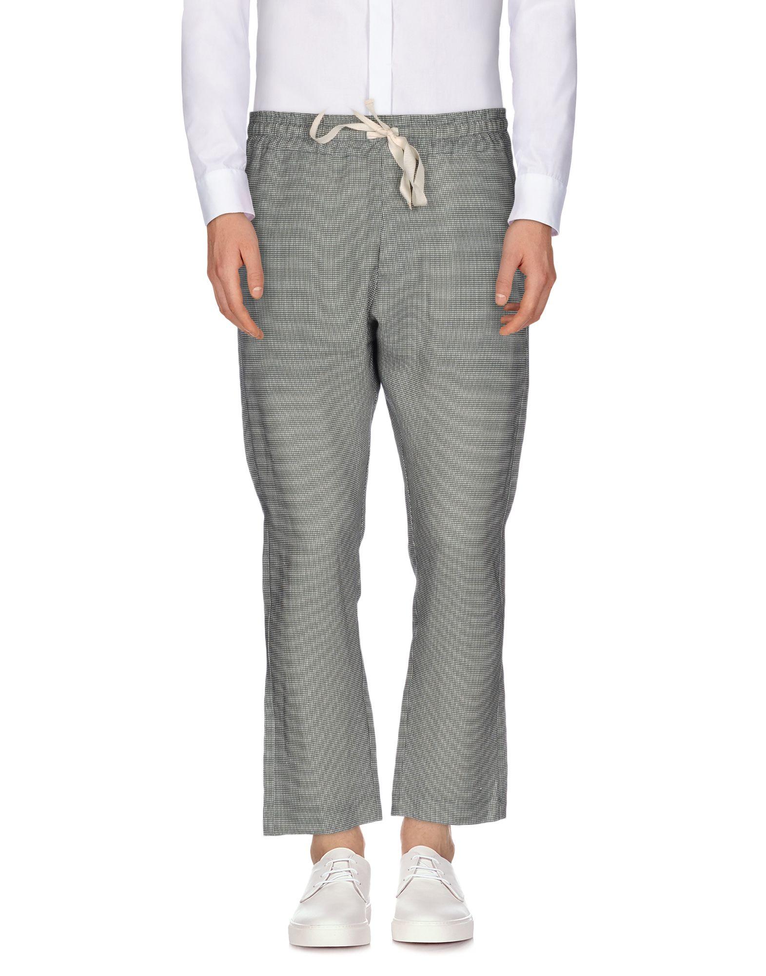 где купить ALICE SAN DIEGO Повседневные брюки по лучшей цене