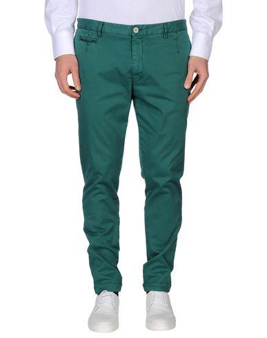 Повседневные брюки от FUTURO