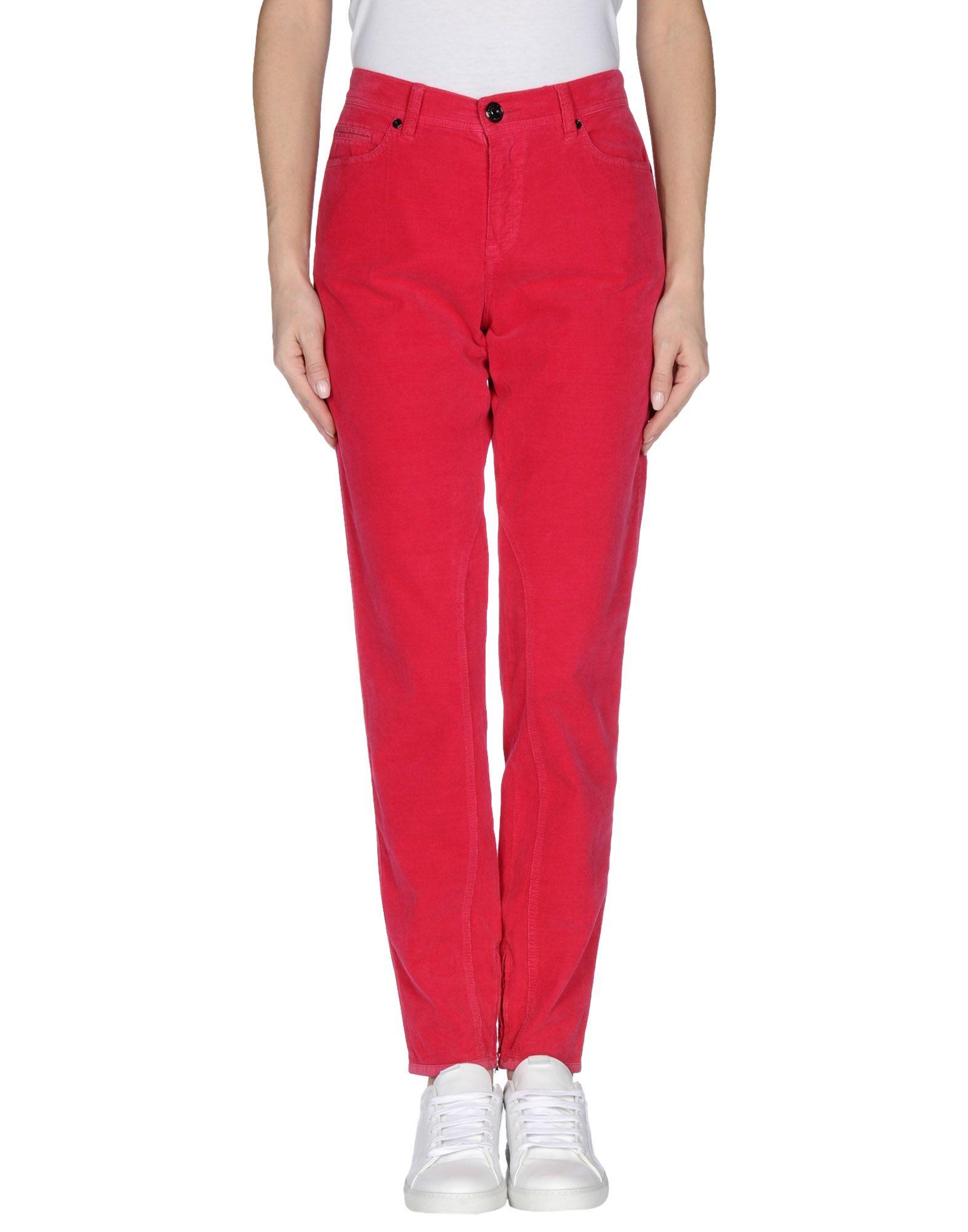 raffaello rossi casual pants shop at ebates. Black Bedroom Furniture Sets. Home Design Ideas