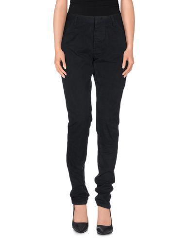 Повседневные брюки от 1.61