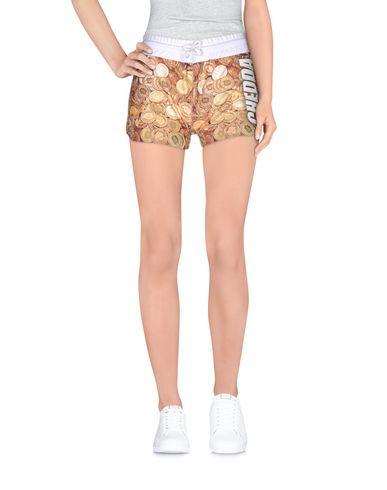 tak-shorts