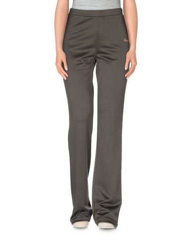 Повседневные брюки ASICS 36816935QE