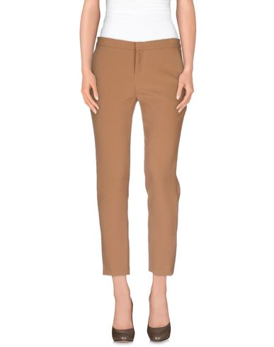 цена  TUA NUA Повседневные брюки  онлайн в 2017 году