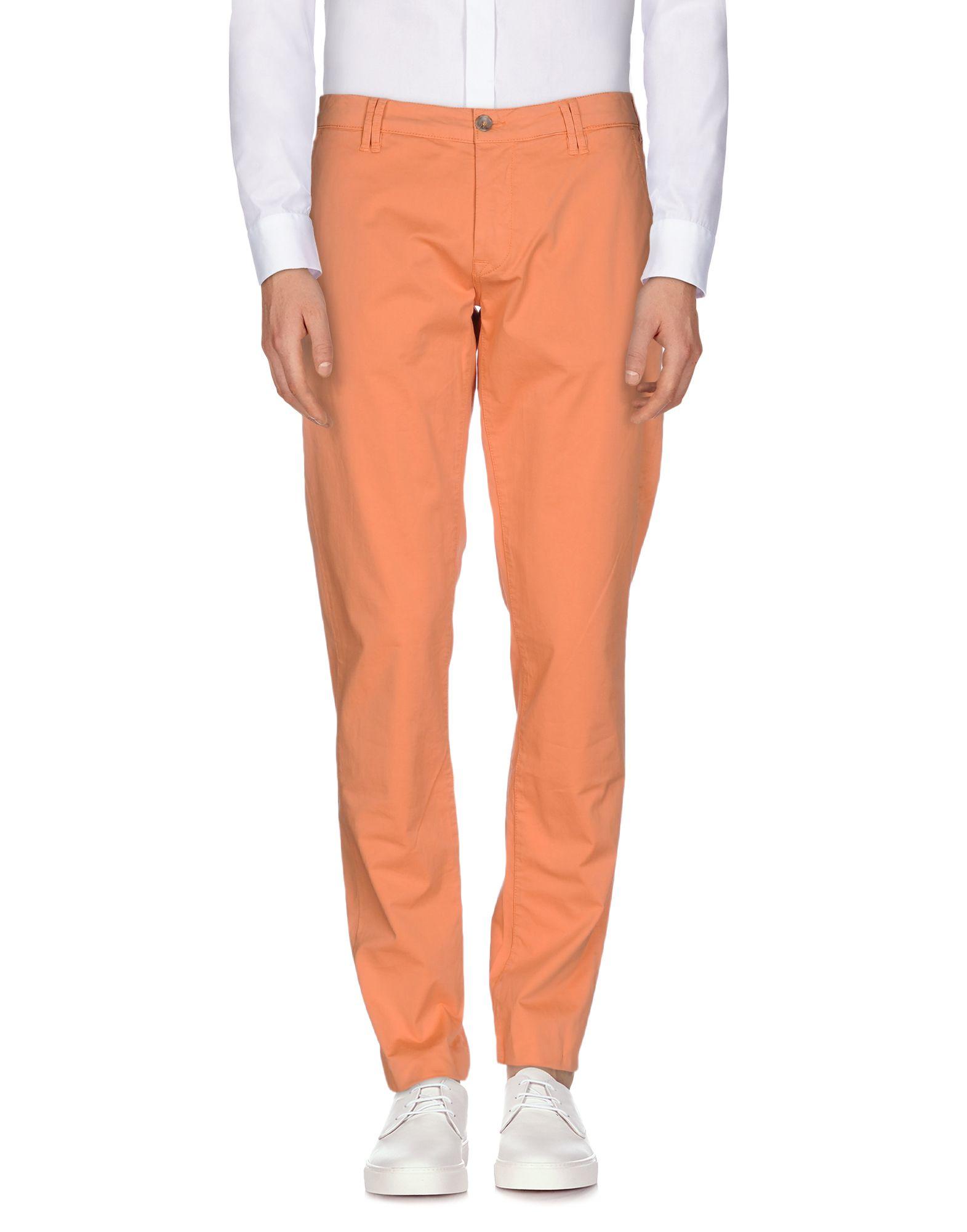 купить GUESS BY MARCIANO Повседневные брюки недорого