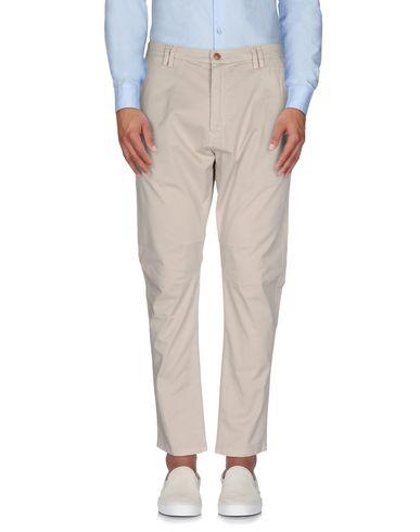где купить  LABELROUTE Повседневные брюки  по лучшей цене
