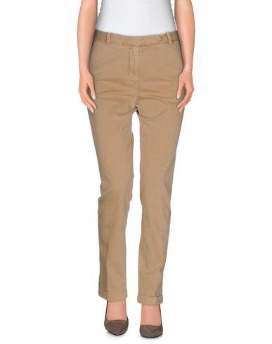 Фото - Повседневные брюки от QCQC цвет песочный