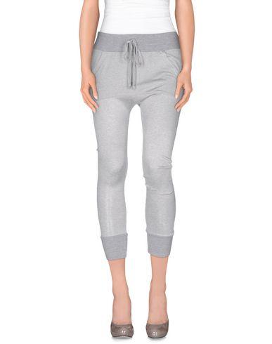 Повседневные брюки BAD SPIRIT 36817830RQ