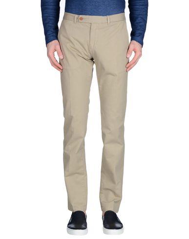 Повседневные брюки от AVIGNON