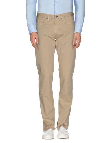 Foto HENRY COTTON'S Pantalone uomo Pantaloni