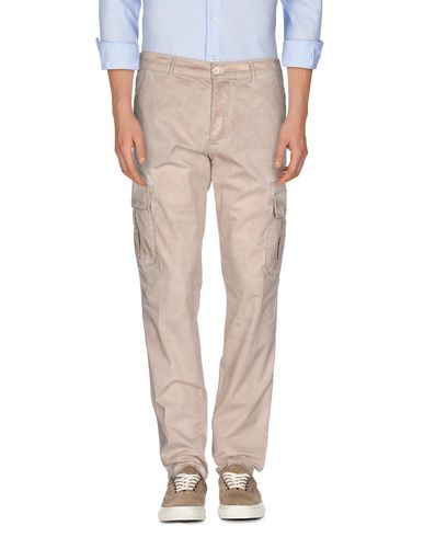 Повседневные брюки от ADEEP
