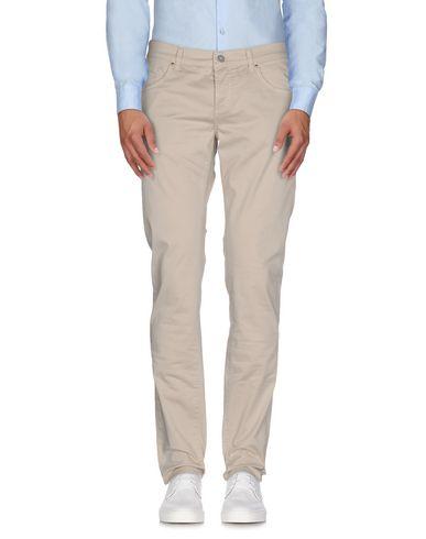 Повседневные брюки от DNM-BRAND