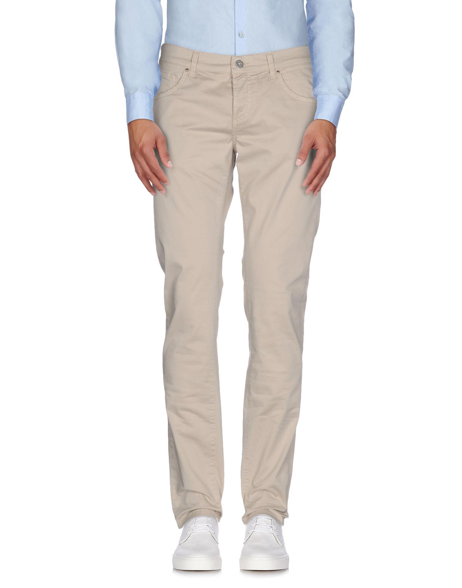 DNM-BRAND Повседневные брюки пуловер vmsally ls blouse dnm