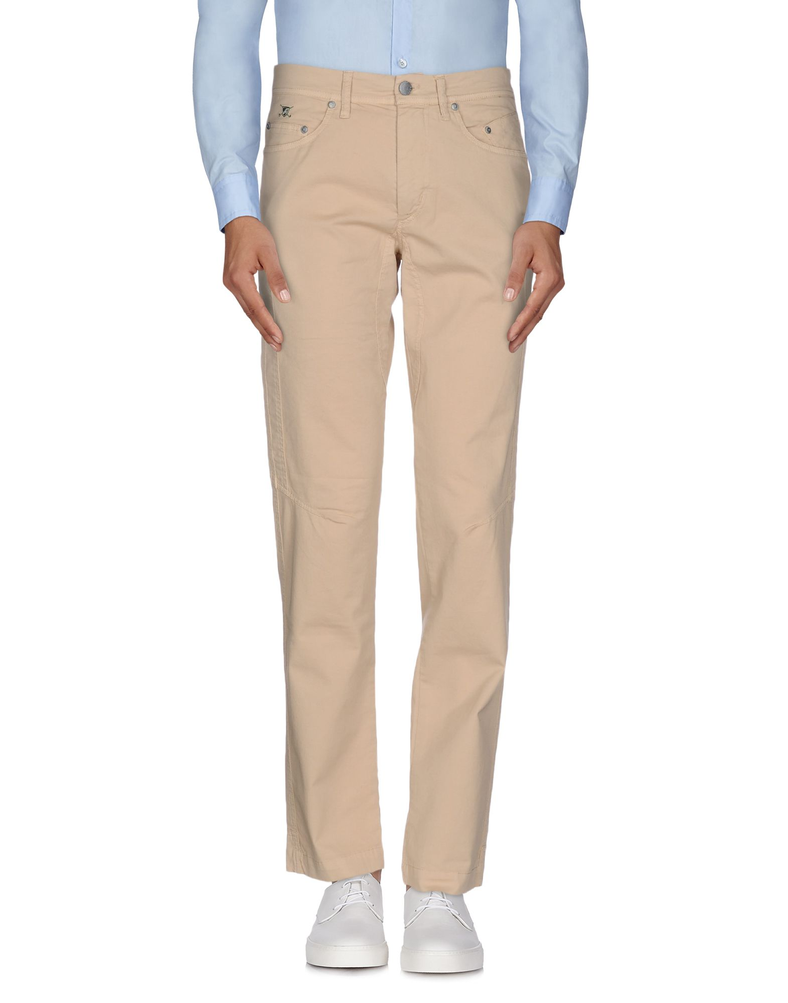 JAGGY GOLF Casual pants