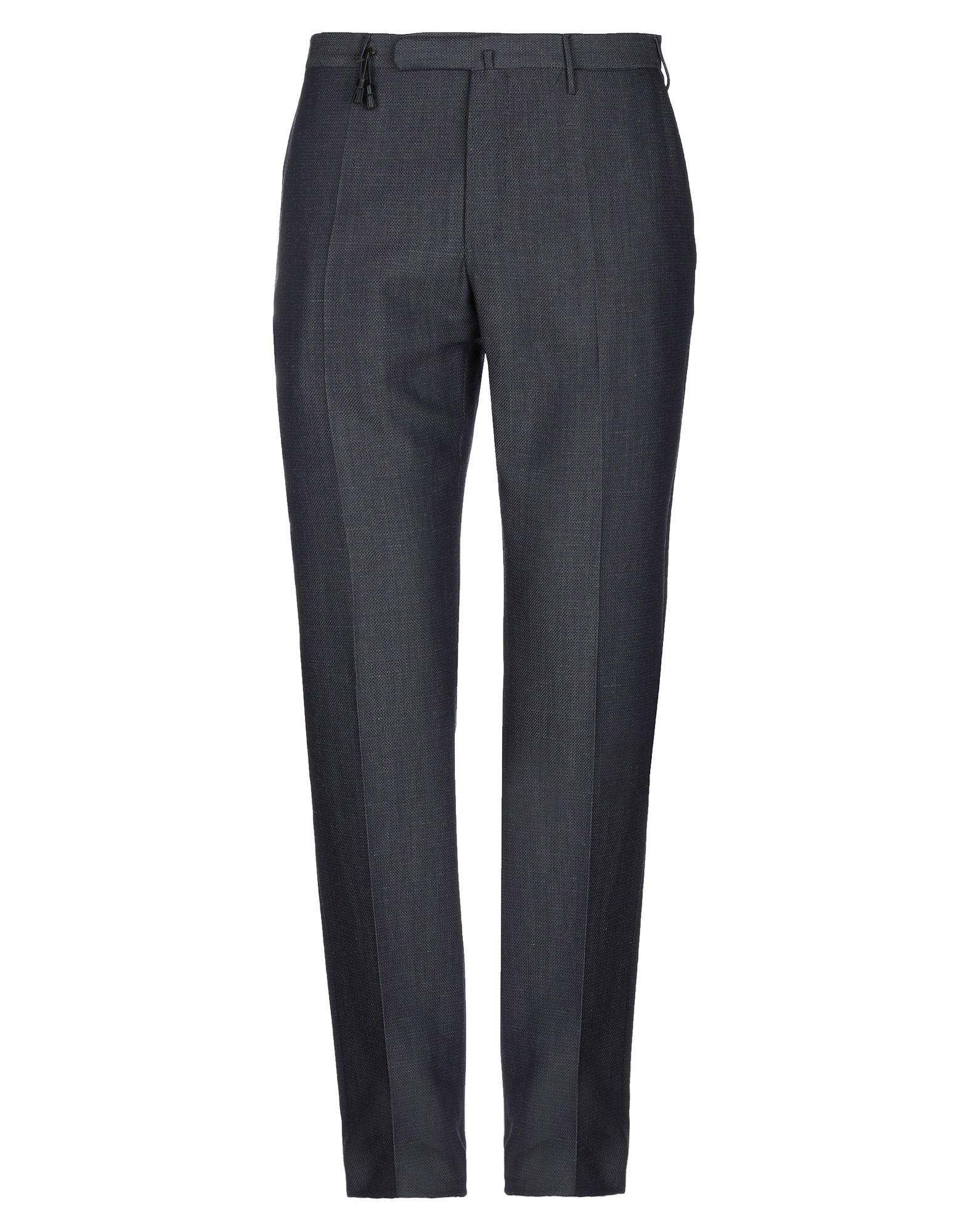 купить спортивные зимние брюки мужские